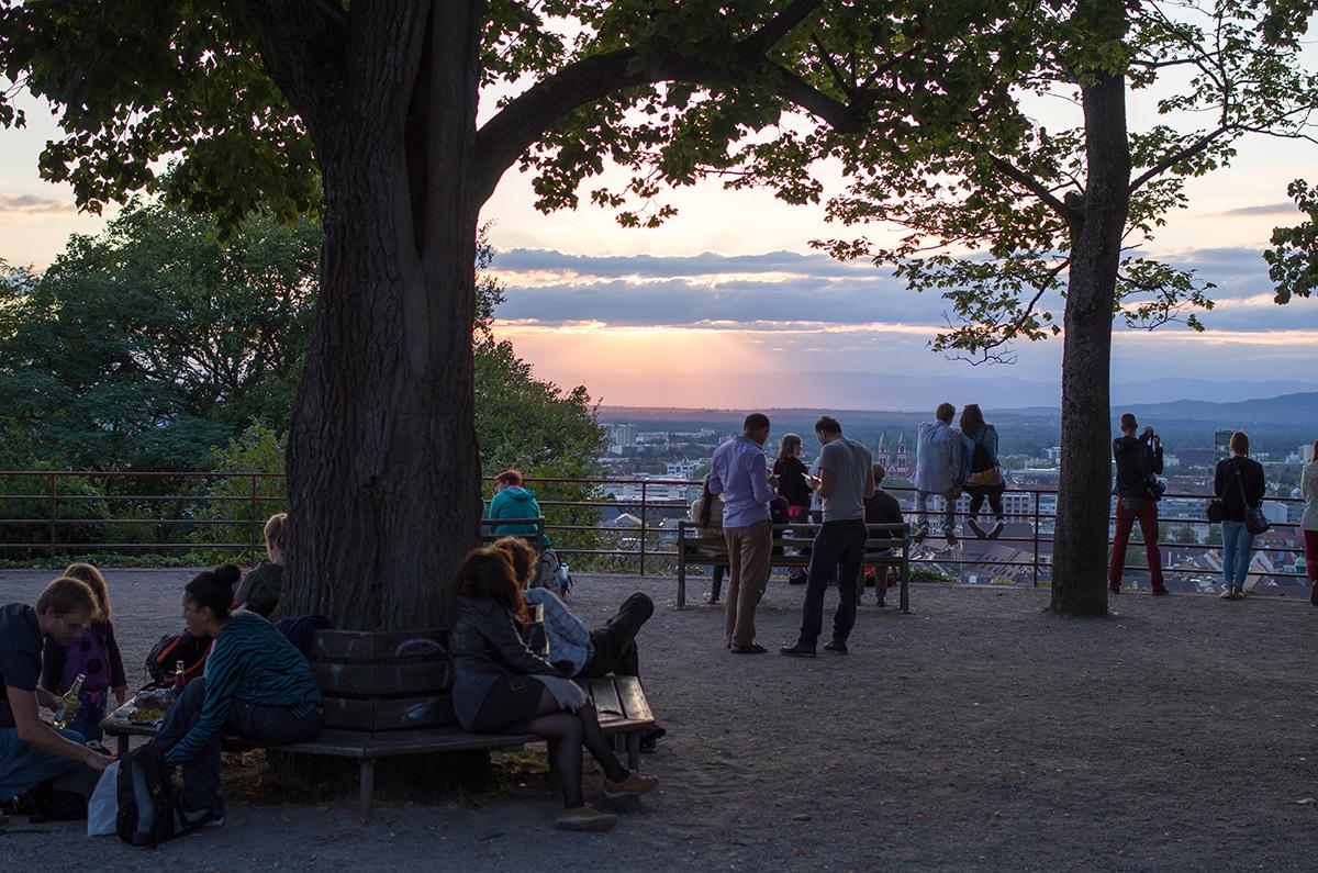 Sonnenuntergang-auf-dem-Kanonenplatz-2