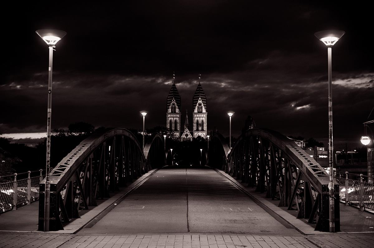 Wiwili-Fahrradbrücke-Freiburg-2