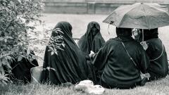 Islamische Sklaverei | Islamic slavery