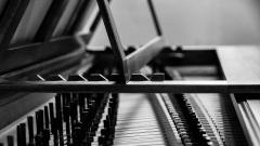 Musica E'