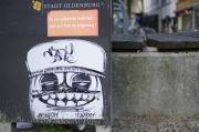 Oldenburg_gegen_Ausgrenzung