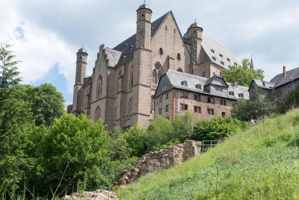 Marburg_-2-1024x684.jpg
