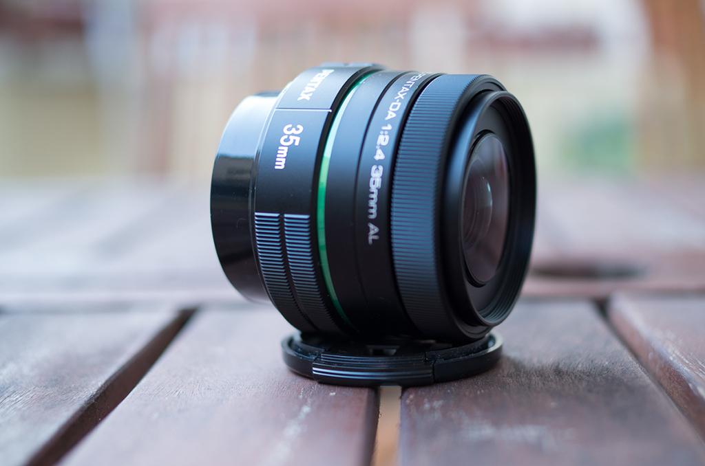 35mm-Objektiv-1.jpg