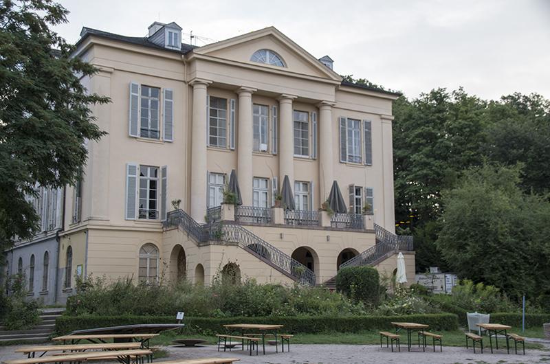 Schloss-Freudenberg.jpg