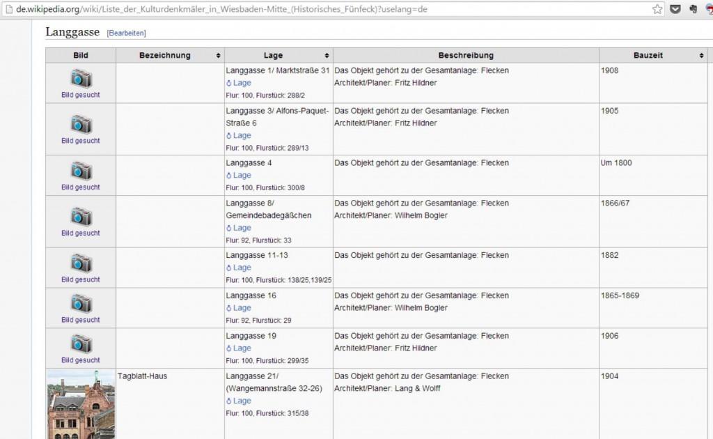 Wikipedia_Kulturdenkmaeler_Wiesbaden-1024x630.jpg