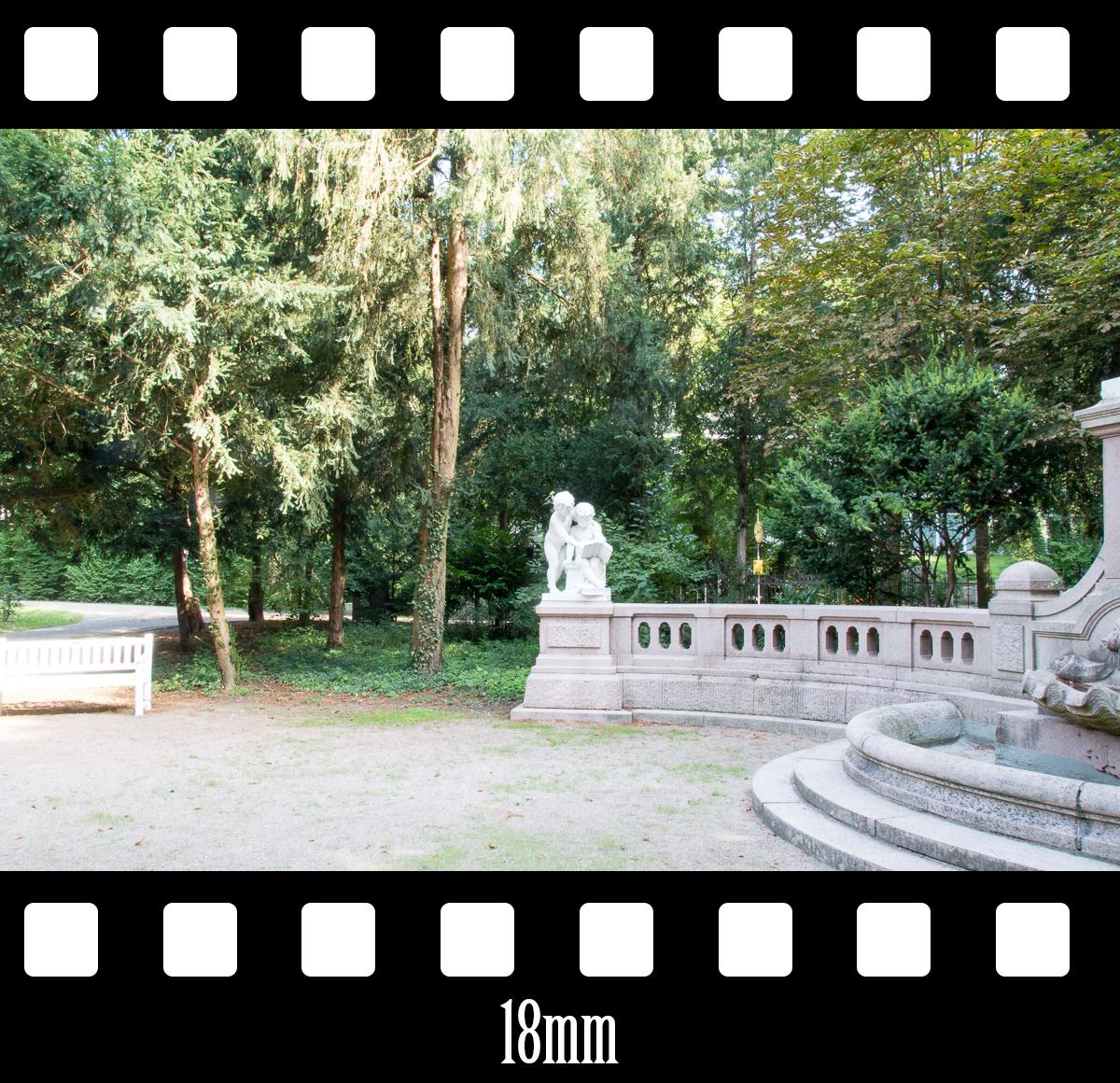 bsp_18mm.jpg