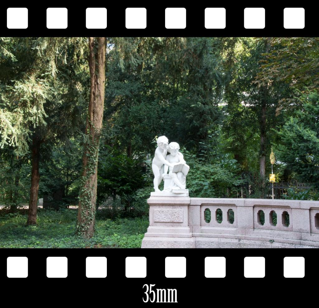 bsp_35mm-1024x989.jpg