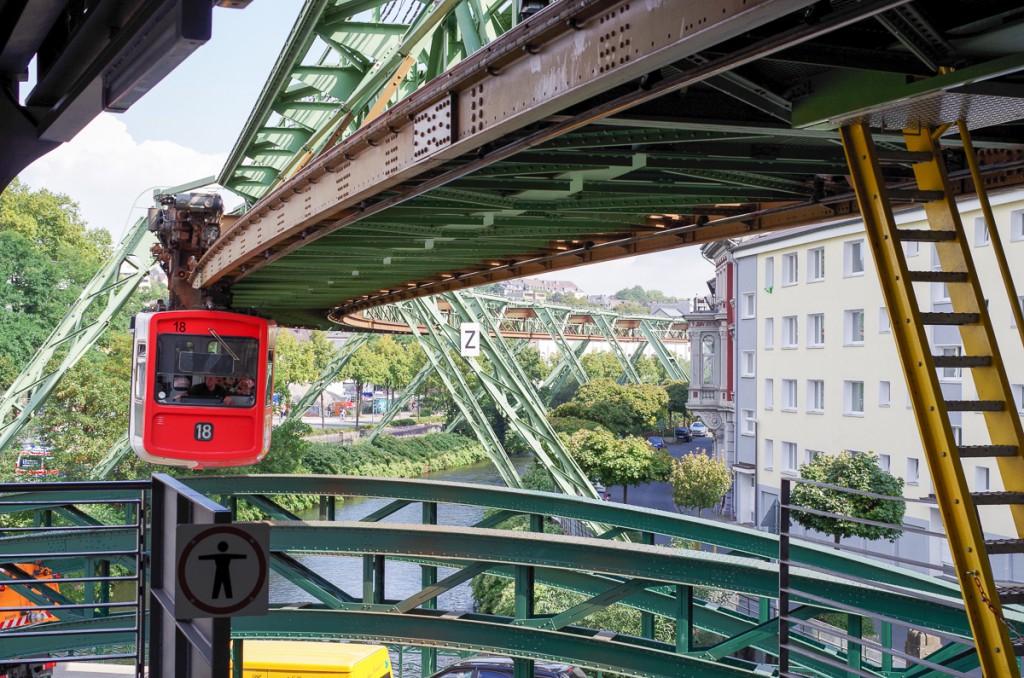 Wuppertal-3-1024x678.jpg