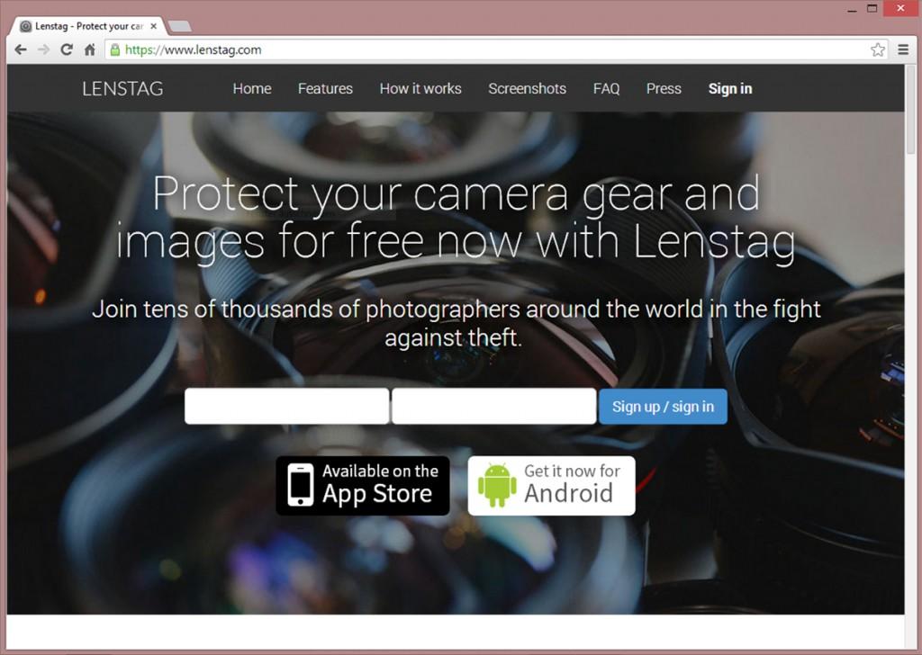 Lenstag-website-1024x728.jpg