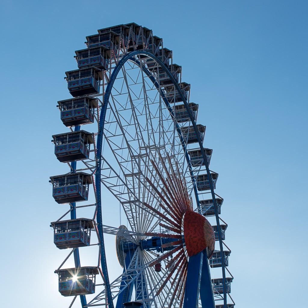 Riesenrad-1024x1024.jpg