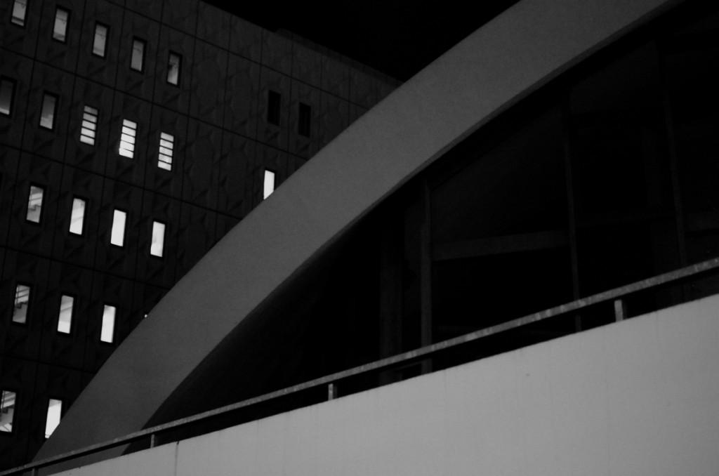 Oper-Dortmund-2597_2014122941_imgp6798bri-40contr40sat20grey-1024x678.jpg