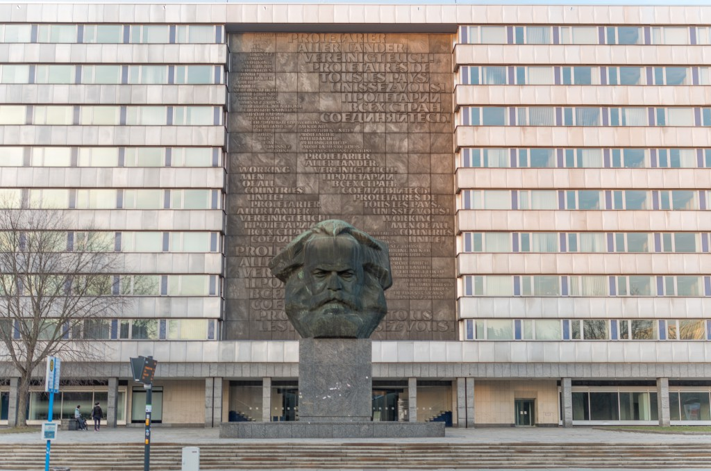 Karl-Marx-Kopf-1024x678.jpg