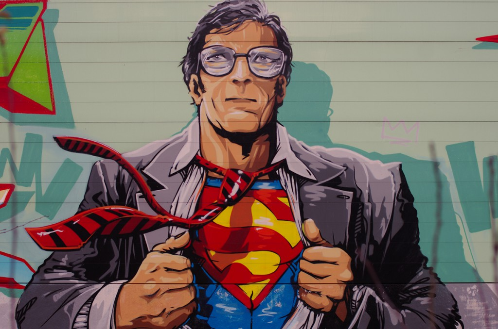 Superman_Graffiti-1024x678.jpg