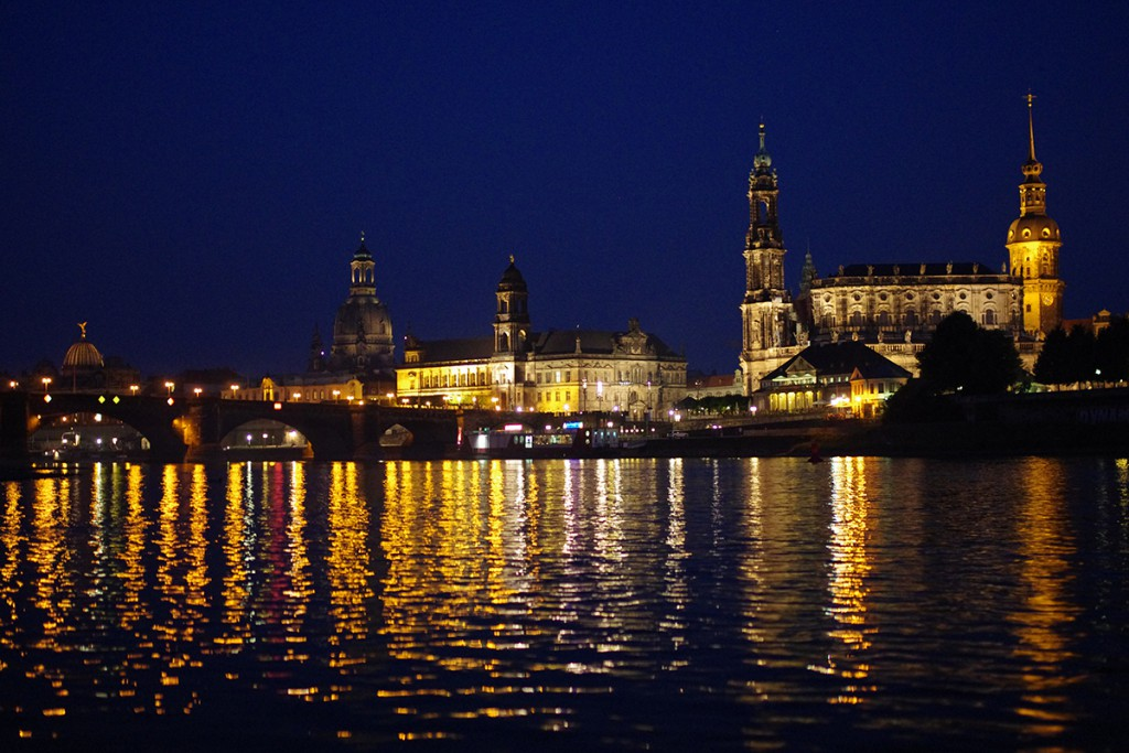 Dresden-03-1024x683.jpg