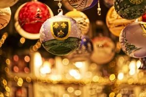 Weihnachtliches Wiesbaden